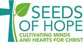 Our Lady of Fatima Catholic School - Financial Aid, Seeds of Hope